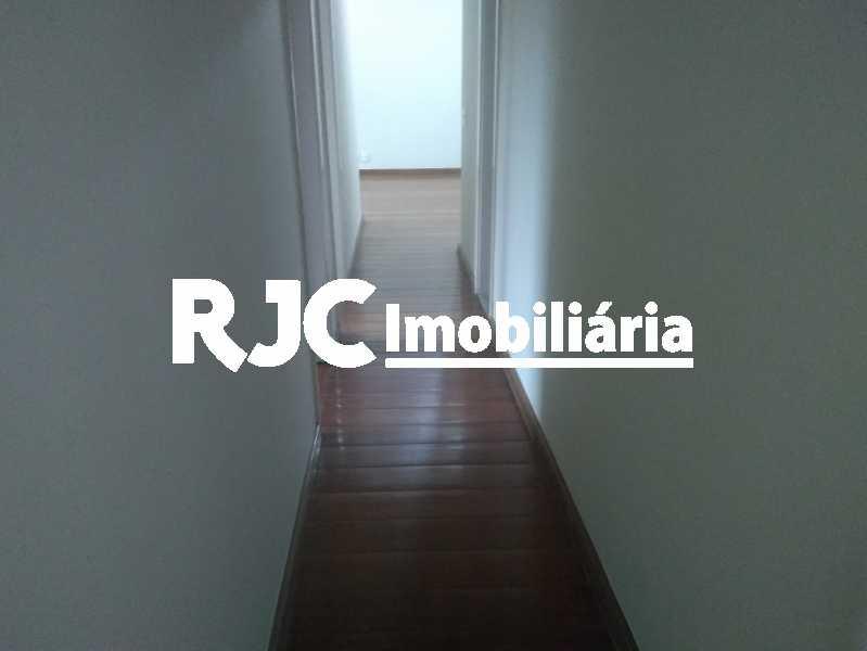 IMG_20210205_153009897 - Apartamento 3 quartos à venda Engenho de Dentro, Rio de Janeiro - R$ 350.000 - MBAP33362 - 8