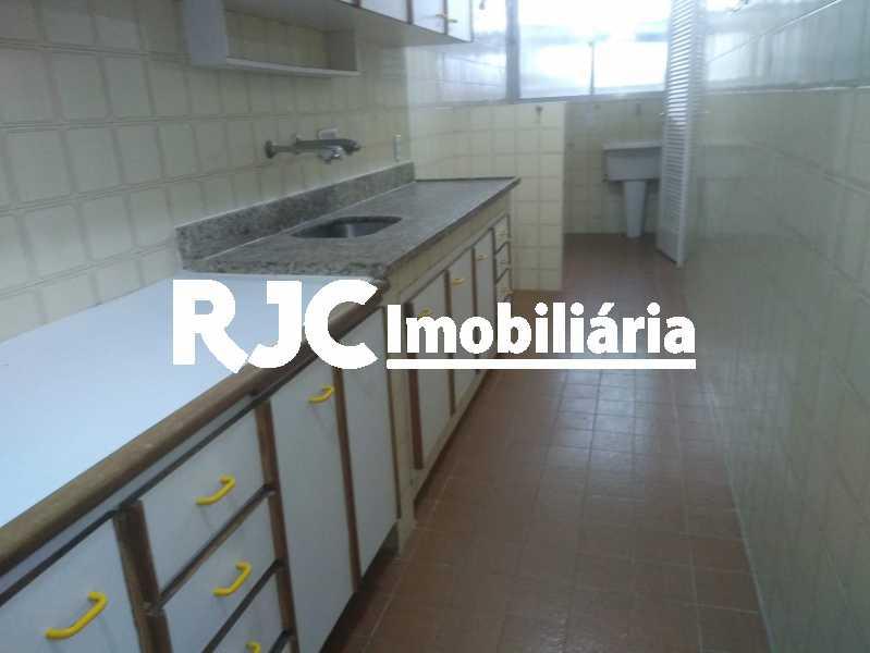 IMG_20210205_153034689 - Apartamento 3 quartos à venda Engenho de Dentro, Rio de Janeiro - R$ 350.000 - MBAP33362 - 18