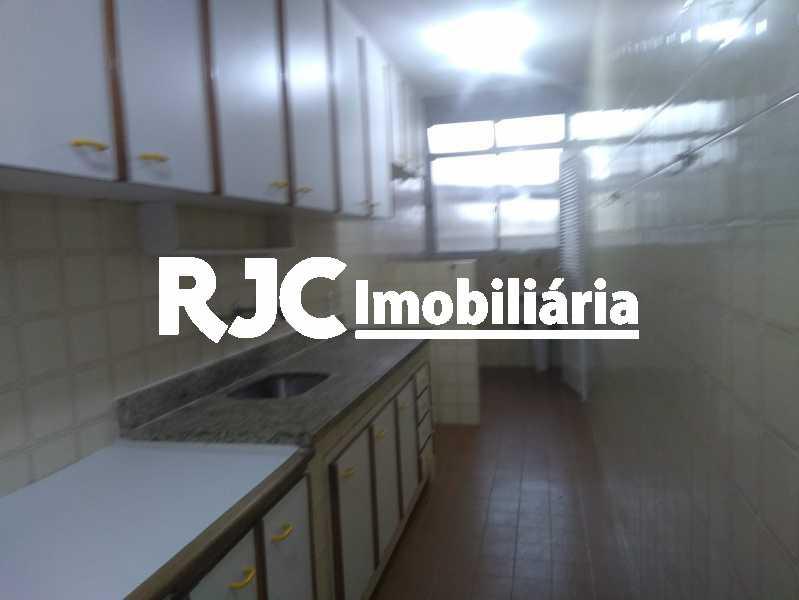 IMG_20210205_153044551 - Apartamento 3 quartos à venda Engenho de Dentro, Rio de Janeiro - R$ 350.000 - MBAP33362 - 17