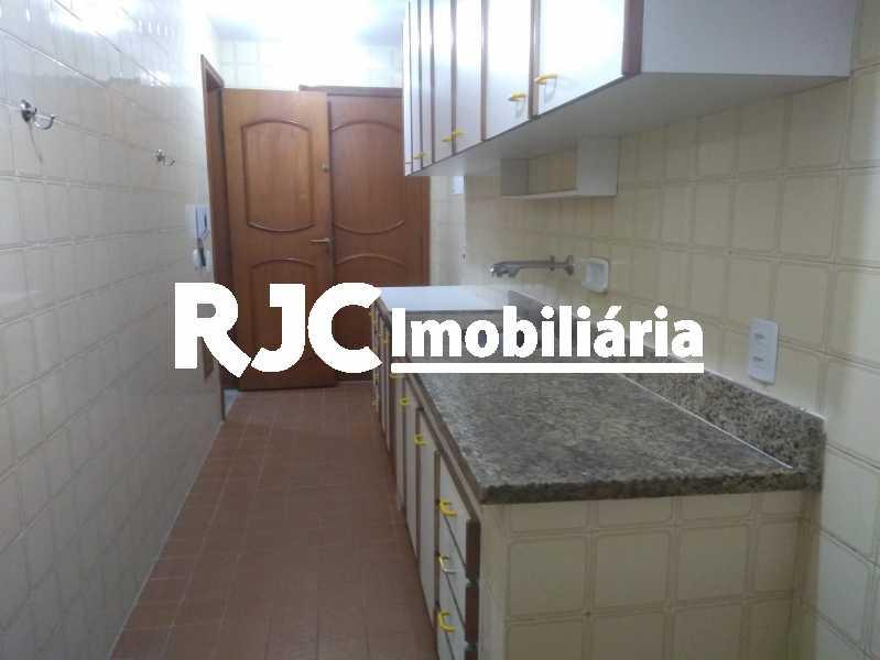 IMG_20210205_153057141 - Apartamento 3 quartos à venda Engenho de Dentro, Rio de Janeiro - R$ 350.000 - MBAP33362 - 19