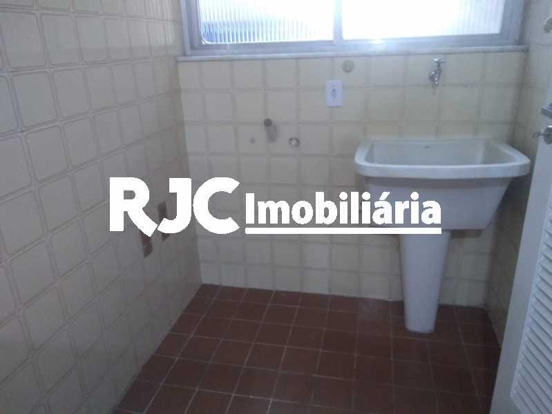 IMG_20210205_153101515 - Apartamento 3 quartos à venda Engenho de Dentro, Rio de Janeiro - R$ 350.000 - MBAP33362 - 20