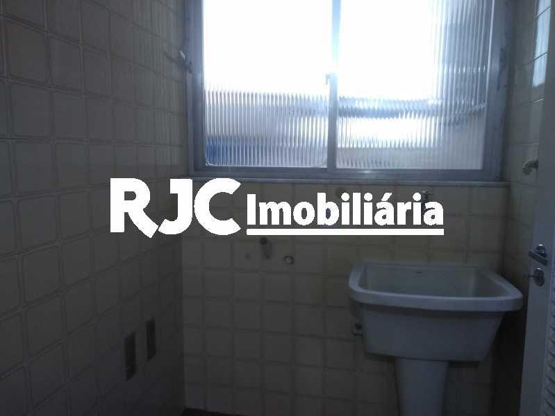 IMG_20210205_153103241 - Apartamento 3 quartos à venda Engenho de Dentro, Rio de Janeiro - R$ 350.000 - MBAP33362 - 21
