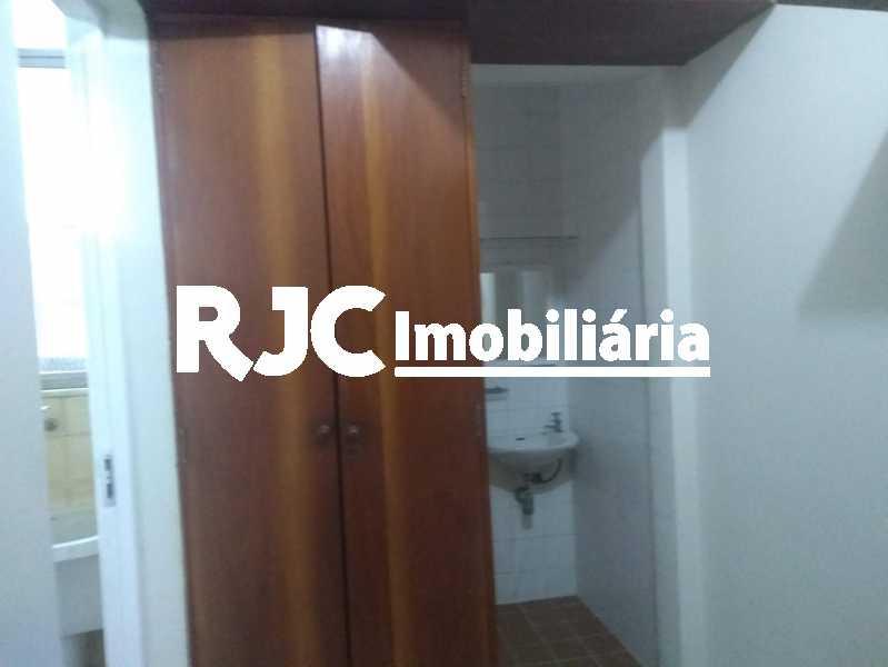 IMG_20210205_153124572 - Apartamento 3 quartos à venda Engenho de Dentro, Rio de Janeiro - R$ 350.000 - MBAP33362 - 23