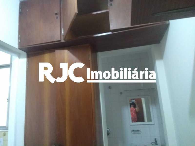 IMG_20210205_153129070 - Apartamento 3 quartos à venda Engenho de Dentro, Rio de Janeiro - R$ 350.000 - MBAP33362 - 24