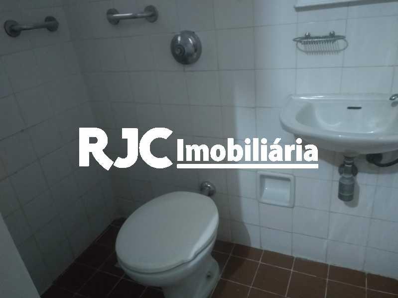 IMG_20210205_153140345 - Apartamento 3 quartos à venda Engenho de Dentro, Rio de Janeiro - R$ 350.000 - MBAP33362 - 22