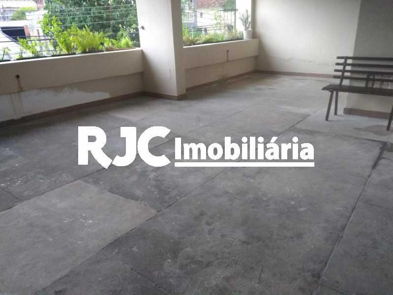 IMG_20210205_153349662 - Apartamento 3 quartos à venda Engenho de Dentro, Rio de Janeiro - R$ 350.000 - MBAP33362 - 25