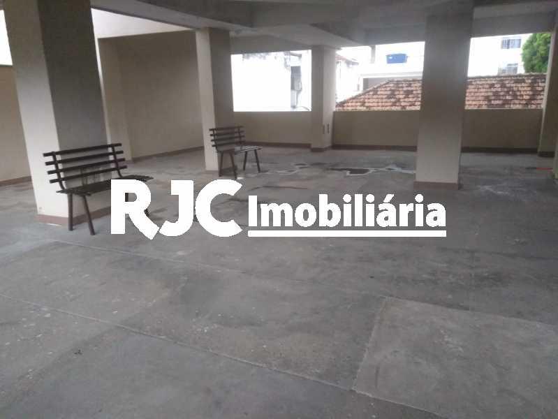 IMG_20210205_153358511 - Apartamento 3 quartos à venda Engenho de Dentro, Rio de Janeiro - R$ 350.000 - MBAP33362 - 26