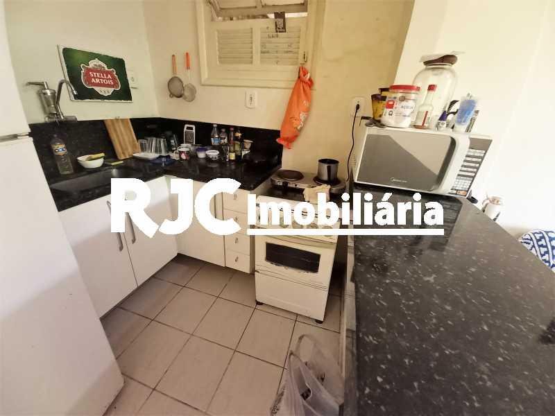 20210126_162559 - Apartamento à venda Rua Pedro Américo,Catete, Rio de Janeiro - R$ 360.000 - MBAP10962 - 4