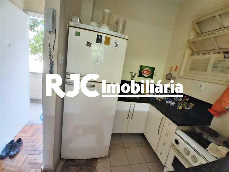 20210126_162605 - Apartamento à venda Rua Pedro Américo,Catete, Rio de Janeiro - R$ 360.000 - MBAP10962 - 5