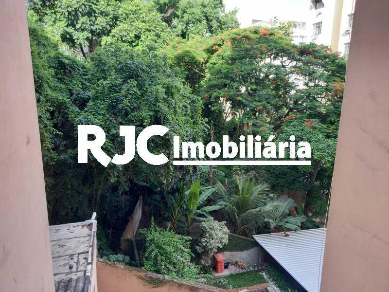 20210126_162702 - Apartamento à venda Rua Pedro Américo,Catete, Rio de Janeiro - R$ 360.000 - MBAP10962 - 6