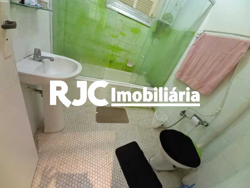 20210126_162725 - Apartamento à venda Rua Pedro Américo,Catete, Rio de Janeiro - R$ 360.000 - MBAP10962 - 7