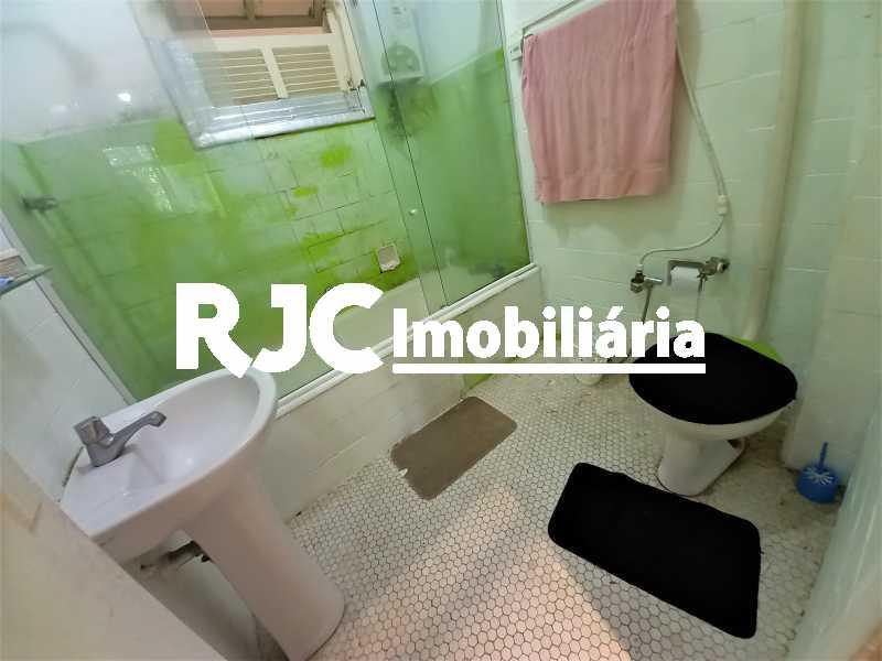 20210126_162727 - Apartamento à venda Rua Pedro Américo,Catete, Rio de Janeiro - R$ 360.000 - MBAP10962 - 8