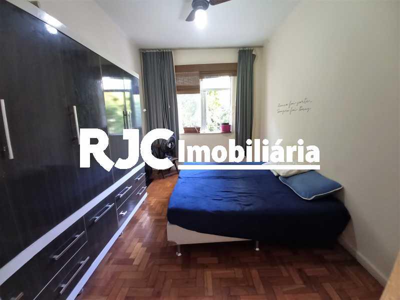 20210126_162738 - Apartamento à venda Rua Pedro Américo,Catete, Rio de Janeiro - R$ 360.000 - MBAP10962 - 9