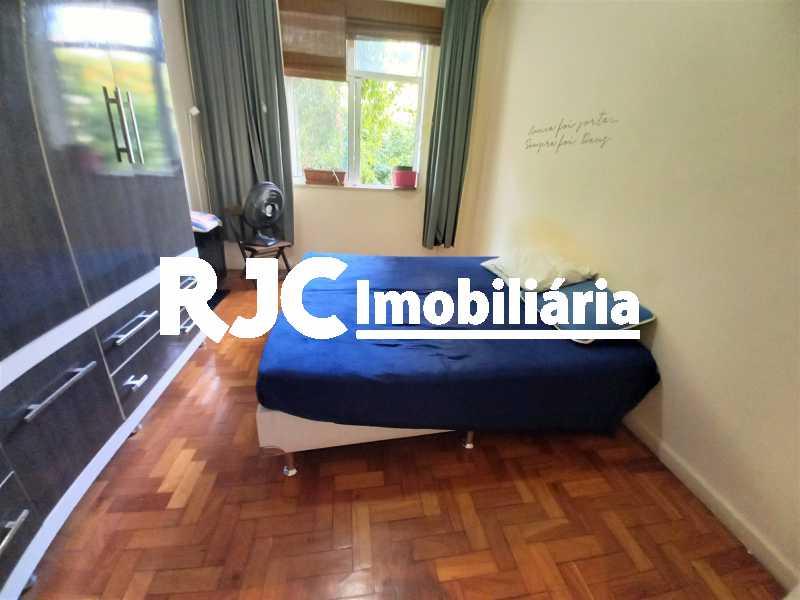20210126_162755 - Apartamento à venda Rua Pedro Américo,Catete, Rio de Janeiro - R$ 360.000 - MBAP10962 - 10