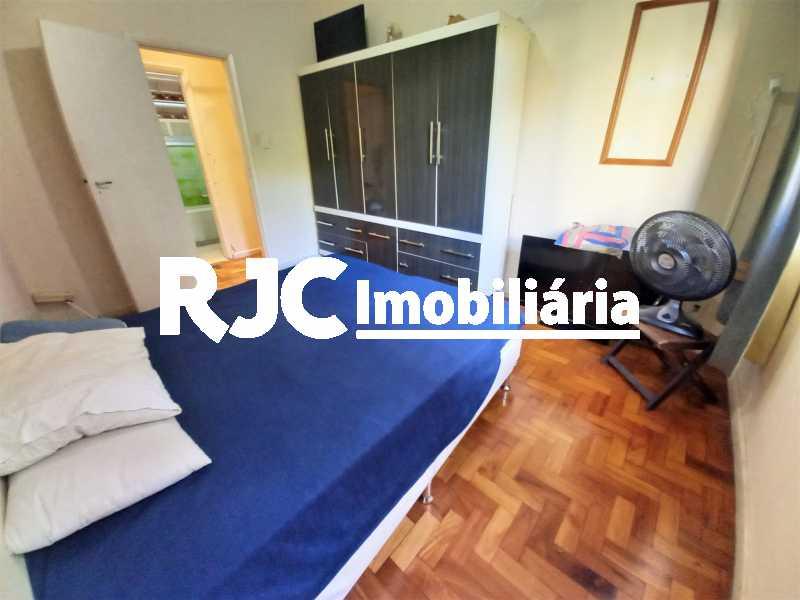 20210126_162815 - Apartamento à venda Rua Pedro Américo,Catete, Rio de Janeiro - R$ 360.000 - MBAP10962 - 11