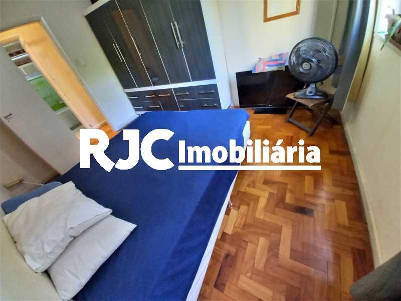20210126_162817 - Apartamento à venda Rua Pedro Américo,Catete, Rio de Janeiro - R$ 360.000 - MBAP10962 - 12