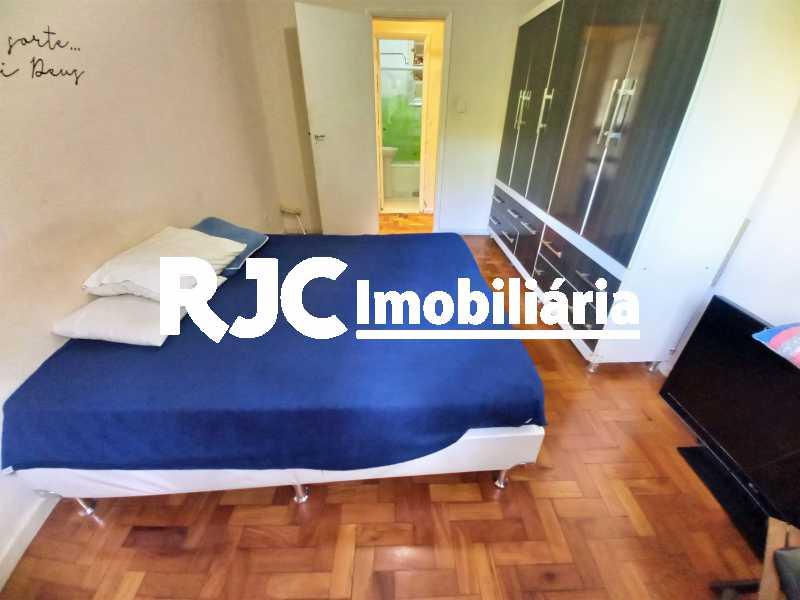 20210126_162824 - Apartamento à venda Rua Pedro Américo,Catete, Rio de Janeiro - R$ 360.000 - MBAP10962 - 13