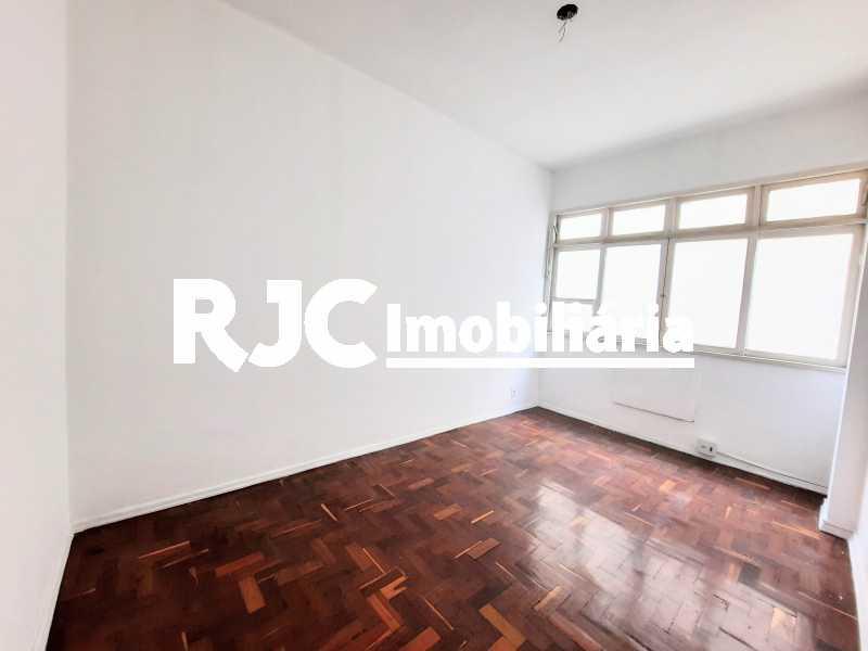 2 - Apartamento 2 quartos à venda Tijuca, Rio de Janeiro - R$ 325.000 - MBAP25318 - 3
