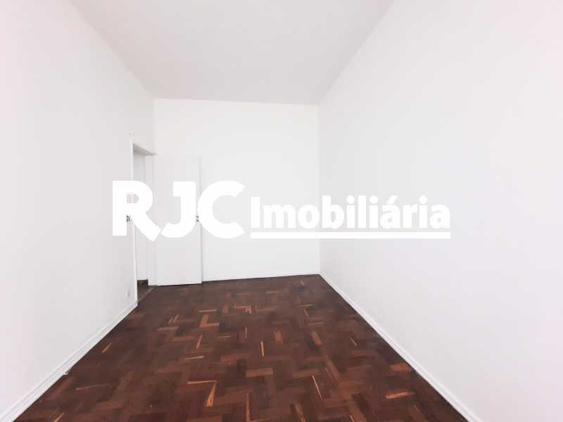 3 - Apartamento 2 quartos à venda Tijuca, Rio de Janeiro - R$ 325.000 - MBAP25318 - 4