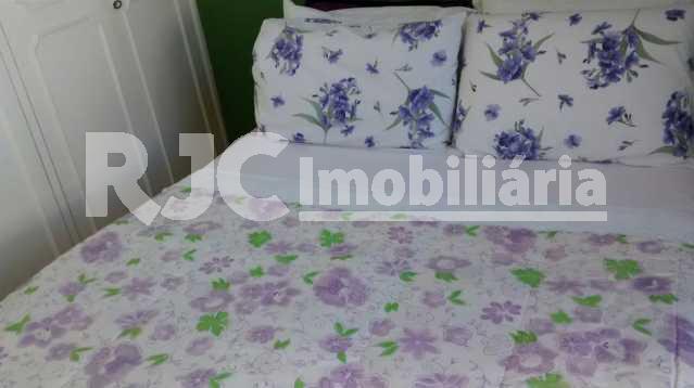 IMG-20150424-WA0003 - Cobertura 3 quartos à venda Tijuca, Rio de Janeiro - R$ 860.000 - MBCO30051 - 15