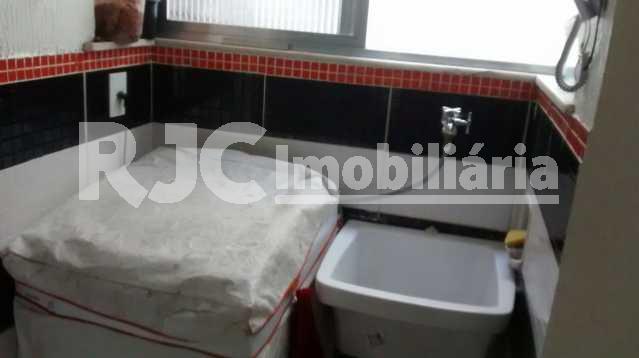 IMG-20150424-WA0018 - Cobertura 3 quartos à venda Tijuca, Rio de Janeiro - R$ 860.000 - MBCO30051 - 23