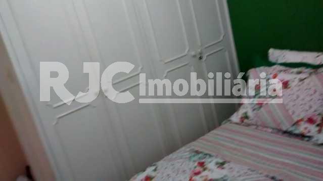 IMG-20150424-WA0019 - Cobertura 3 quartos à venda Tijuca, Rio de Janeiro - R$ 860.000 - MBCO30051 - 12