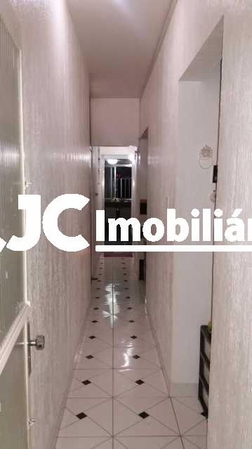 IMG-20170609-WA0023 - Cobertura 3 quartos à venda Tijuca, Rio de Janeiro - R$ 860.000 - MBCO30051 - 28