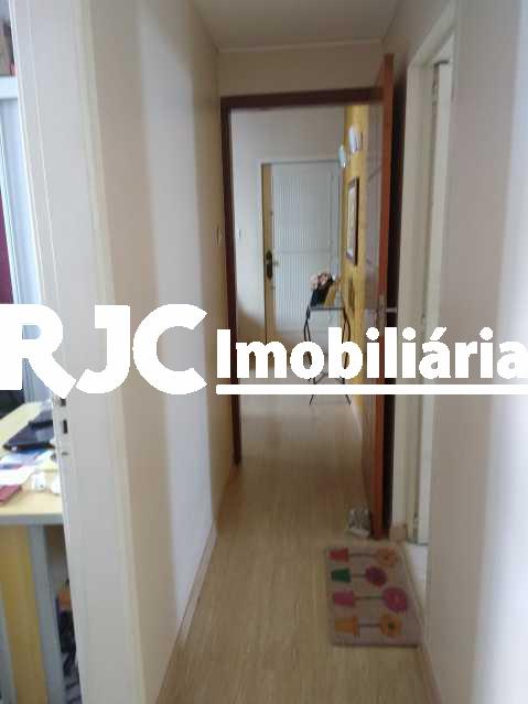 IMG_20170616_121853165 - Cobertura 3 quartos à venda Tijuca, Rio de Janeiro - R$ 860.000 - MBCO30051 - 11