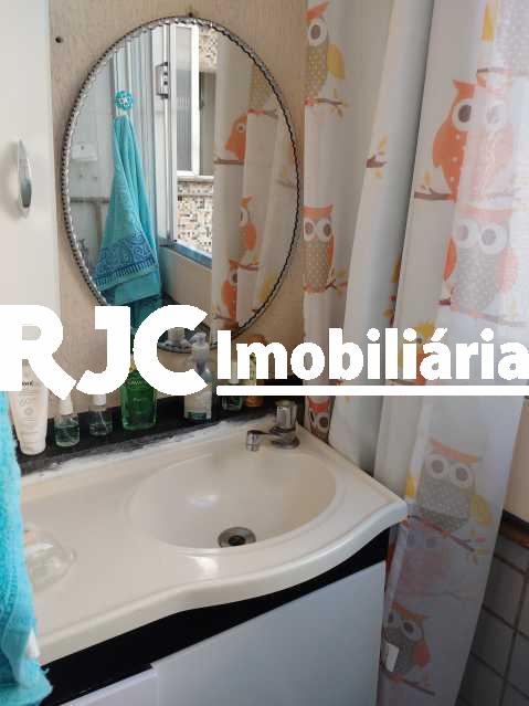 IMG_20170616_122057579 - Cobertura 3 quartos à venda Tijuca, Rio de Janeiro - R$ 860.000 - MBCO30051 - 20