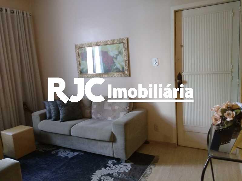 IMG_20170616_123422120 - Cobertura 3 quartos à venda Tijuca, Rio de Janeiro - R$ 860.000 - MBCO30051 - 6