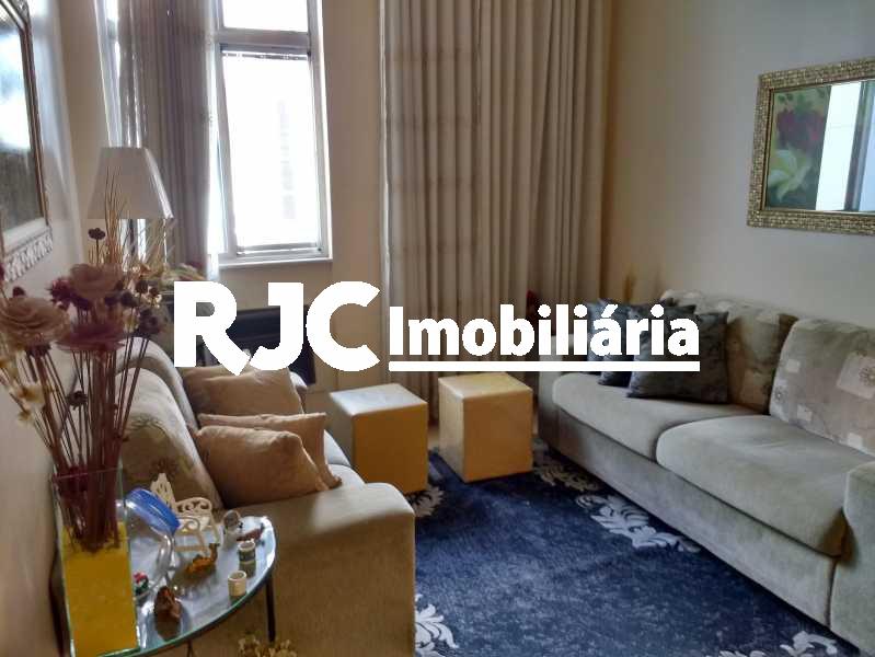 IMG_20170616_123432197_HDR - Cobertura 3 quartos à venda Tijuca, Rio de Janeiro - R$ 860.000 - MBCO30051 - 1