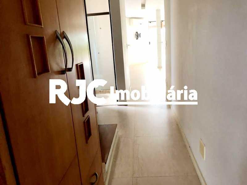 12 - Cobertura 3 quartos à venda Recreio dos Bandeirantes, Rio de Janeiro - R$ 1.100.000 - MBCO30391 - 11