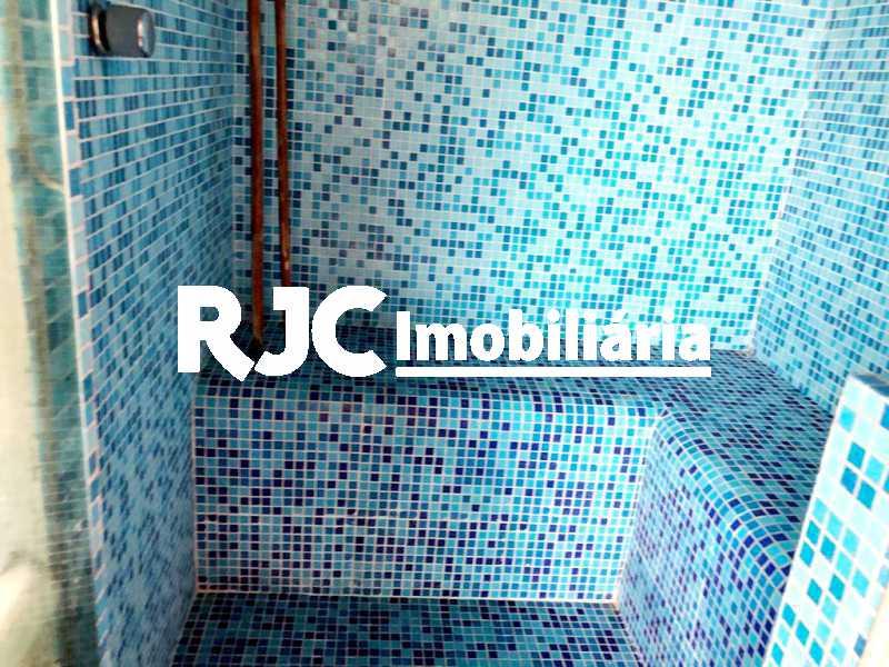 30 - Cobertura 3 quartos à venda Recreio dos Bandeirantes, Rio de Janeiro - R$ 1.100.000 - MBCO30391 - 29