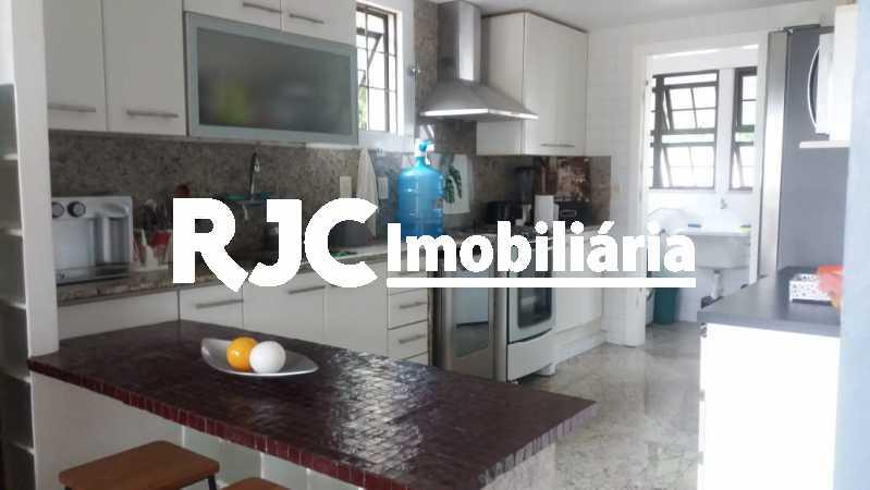 WhatsApp Image 2021-03-04 at 1 - Casa em Condomínio 2 quartos à venda Tijuca, Rio de Janeiro - R$ 1.100.000 - MBCN20010 - 19