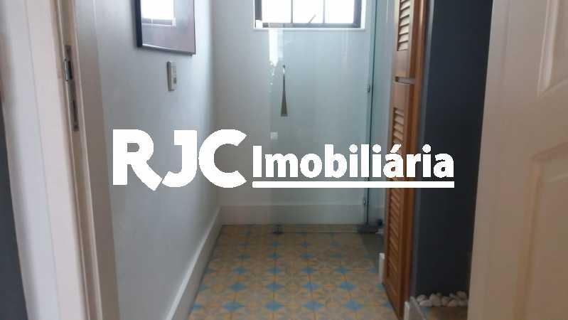 WhatsApp Image 2021-03-04 at 1 - Casa em Condomínio 2 quartos à venda Tijuca, Rio de Janeiro - R$ 1.100.000 - MBCN20010 - 10