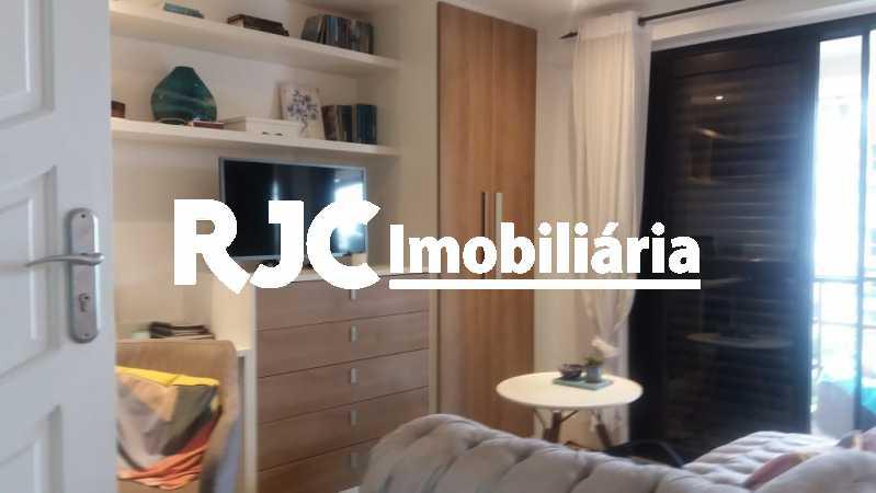 WhatsApp Image 2021-03-04 at 1 - Casa em Condomínio 2 quartos à venda Tijuca, Rio de Janeiro - R$ 1.100.000 - MBCN20010 - 14