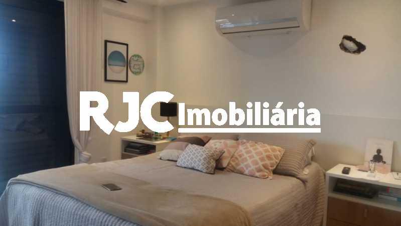 WhatsApp Image 2021-03-04 at 1 - Casa em Condomínio 2 quartos à venda Tijuca, Rio de Janeiro - R$ 1.100.000 - MBCN20010 - 12