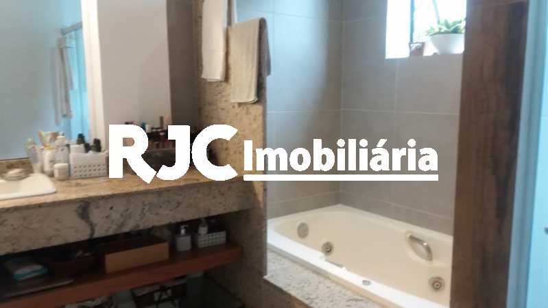 WhatsApp Image 2021-03-04 at 1 - Casa em Condomínio 2 quartos à venda Tijuca, Rio de Janeiro - R$ 1.100.000 - MBCN20010 - 15