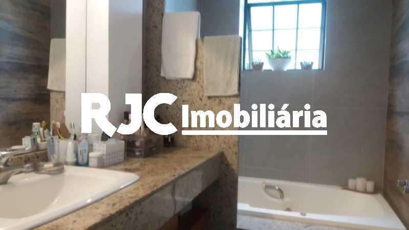 WhatsApp Image 2021-03-04 at 1 - Casa em Condomínio 2 quartos à venda Tijuca, Rio de Janeiro - R$ 1.100.000 - MBCN20010 - 18