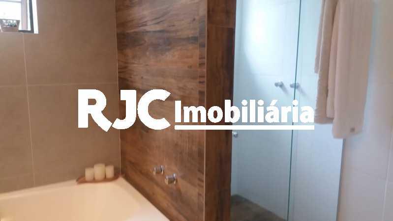 WhatsApp Image 2021-03-04 at 1 - Casa em Condomínio 2 quartos à venda Tijuca, Rio de Janeiro - R$ 1.100.000 - MBCN20010 - 17
