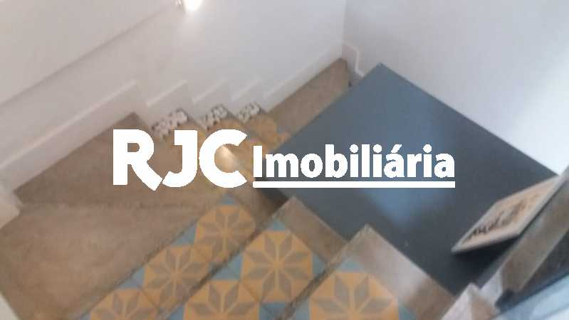 WhatsApp Image 2021-03-04 at 1 - Casa em Condomínio 2 quartos à venda Tijuca, Rio de Janeiro - R$ 1.100.000 - MBCN20010 - 27