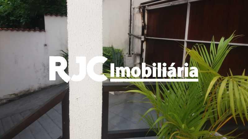 WhatsApp Image 2021-03-04 at 1 - Casa em Condomínio 2 quartos à venda Tijuca, Rio de Janeiro - R$ 1.100.000 - MBCN20010 - 30