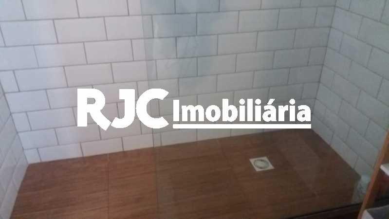 WhatsApp Image 2021-03-04 at 1 - Casa em Condomínio 2 quartos à venda Tijuca, Rio de Janeiro - R$ 1.100.000 - MBCN20010 - 28