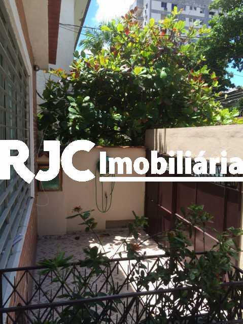 5. - Casa 5 quartos à venda Grajaú, Rio de Janeiro - R$ 700.000 - MBCA50090 - 6