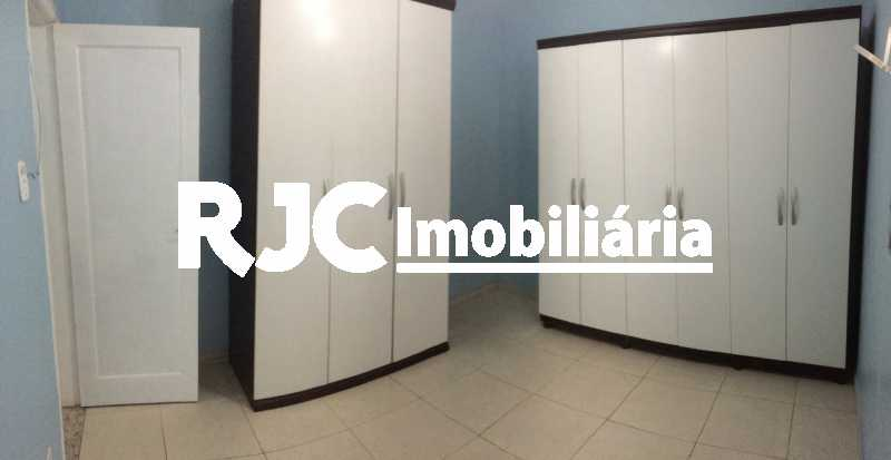 11.1. - Casa 5 quartos à venda Grajaú, Rio de Janeiro - R$ 700.000 - MBCA50090 - 13