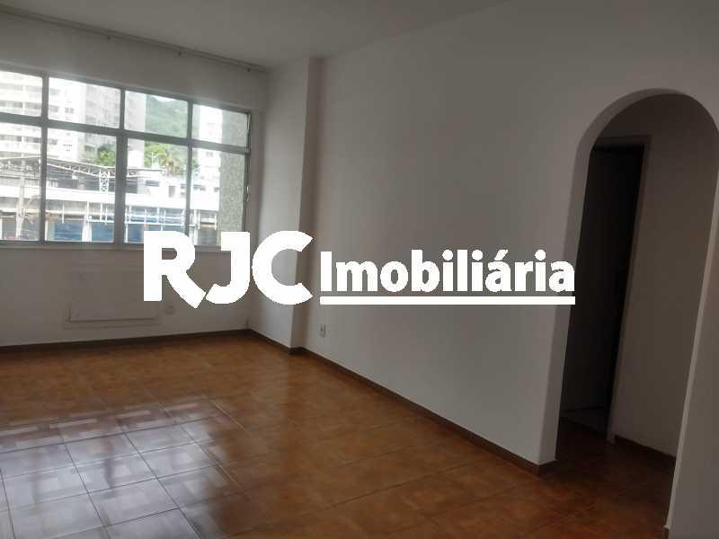 IMG_20210305_090802233_HDR - Apartamento 1 quarto à venda São Francisco Xavier, Rio de Janeiro - R$ 180.000 - MBAP10967 - 1