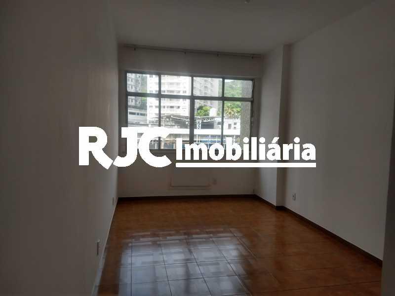 IMG_20210305_090814585_HDR - Apartamento 1 quarto à venda São Francisco Xavier, Rio de Janeiro - R$ 180.000 - MBAP10967 - 3