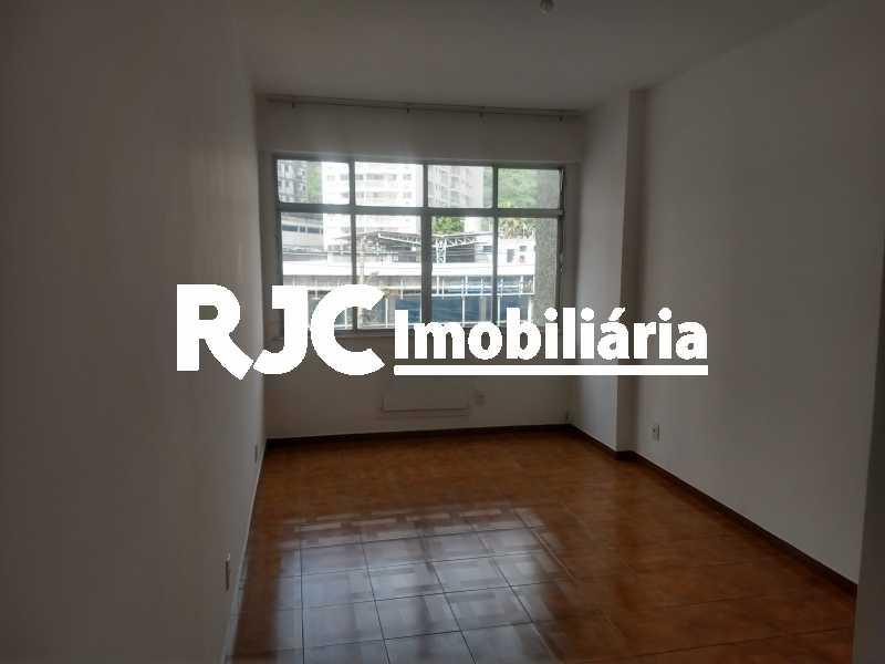 IMG_20210305_090818982_HDR - Apartamento 1 quarto à venda São Francisco Xavier, Rio de Janeiro - R$ 180.000 - MBAP10967 - 4