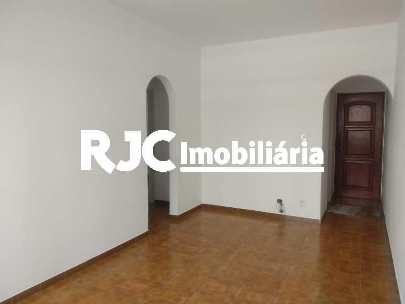 IMG_20210305_090836931 - Apartamento 1 quarto à venda São Francisco Xavier, Rio de Janeiro - R$ 180.000 - MBAP10967 - 5