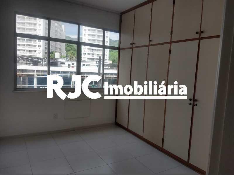 IMG_20210305_090859253_HDR - Apartamento 1 quarto à venda São Francisco Xavier, Rio de Janeiro - R$ 180.000 - MBAP10967 - 6